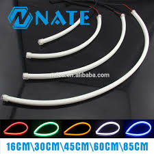 Auto Led Strip Lights by Alibaba Manufacturer Directory Suppliers Manufacturers