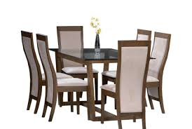 Clearance Dining Chairs Chair Dining Room Tables Stunning Dining Chairs