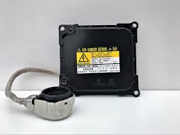 lexus gx 460 made in japan amazon com new oem 07 12 lexus ls 460 600h xenon ballast