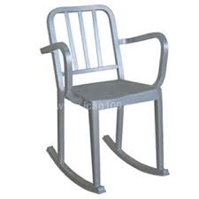 supply navy chair from china navy chair exporters ican100 com