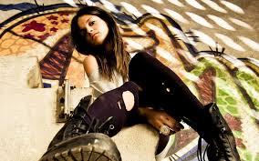 wallpaper girl style download girls images 4k background hd wallpaper model style girl