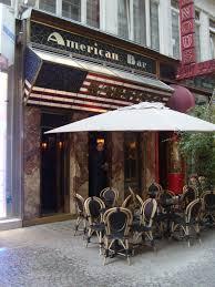 file american bar adolf loos vienna 1908 01 jpg wikimedia commons