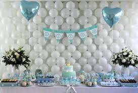 centerpiece for baby shower diy baby shower decoration ideas astronlabs co