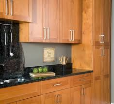 affordable kitchen cabinet shaker spice category