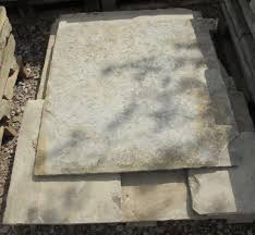 Reclaimed Patio Slabs Reclaimed Stone Paving Authentic Reclamation