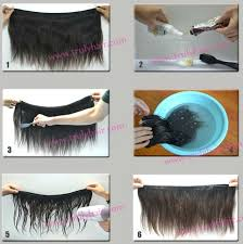 how many packs of hair do need for poetic justice braids how many packs of remy hair do i need indian remy hair