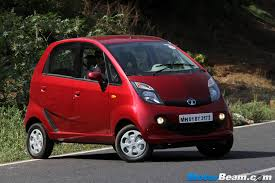 indian car tata tata nano sales at an all time low 174 units sold in march