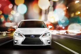 lexus ct200h vs audi a4 lexus ct200h 2011 2017 prices in pakistan pictures and reviews