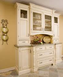 Built In Cabinets In Dining Room Best 25 Built In Hutch Ideas On Pinterest Built In Buffet