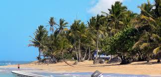 dominican republic rsf