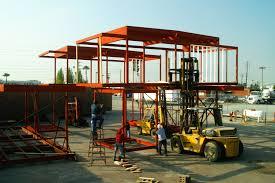 building modular homes home decor