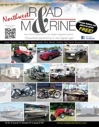 road and marine digital magazine vol 16 51 by road u0026 marine