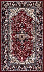 Silk Shag Rug 5 By 3 Area Carpets And Rugs