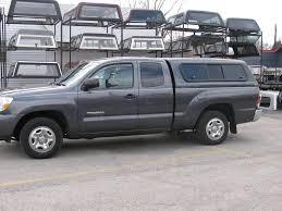 Dodge 1500 Truck Cap - truck caps u0026 accessories
