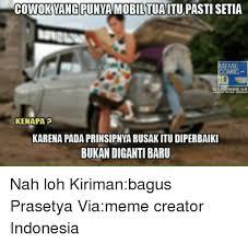 Meme Mobil - 25 best memes about memes memes meme generator
