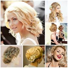 romantic hairstyle ideas 2017 new haircuts to try for 2017