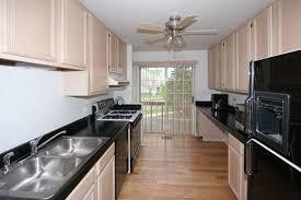 best galley kitchen designs design ryde sydney for mypishvaz