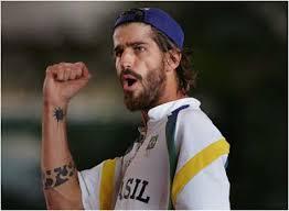 zimbio celebrity tattoos for wrists for men