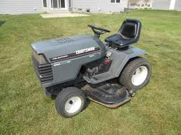 sears riding lawn mowers best riding 2017