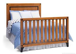 Delta Mini Crib Mattress by Size Of Crib Mattress Cribs Decoration