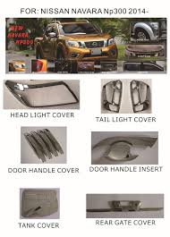 nissan accessories for x trail 2014nissan x trail injection window visor for x trail 2014 car