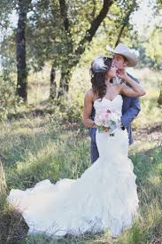 best 25 western wedding dresses ideas on pinterest cowboy