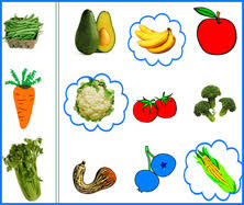 kindergarten phonics kindergarten phonics games language arts
