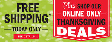 clearance deals on thanksgiving day at mills fleet farm free