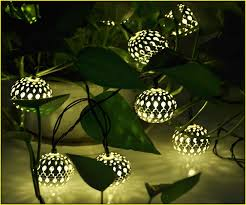 Outdoor Solar Fairy Lights by Fascinating Outdoor Solar Lights Nz As Your Residence Equipments