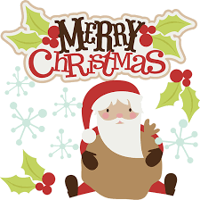 graphics for free svg merry graphics www graphicsbuzz