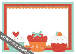 template for birthday card happy birthday card template vector