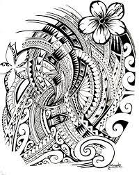 95 best tattoo design images on pinterest tattoo designs