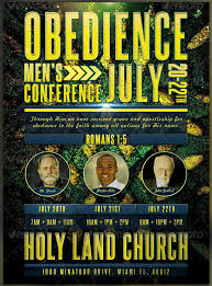 obedience mens conference flyer template preview2 this obe u2026 flickr