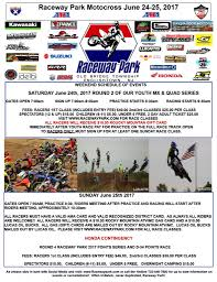 ama district 14 motocross june 2017 page 3 of 6 nj motocross