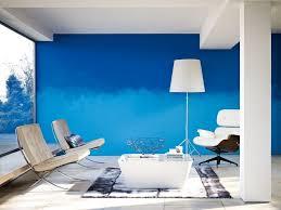 Bleu Canard Peinture by Indogate Com Cuisine Couleur Rouge Brique