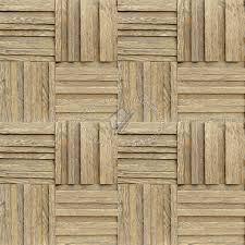 Wood Wall Paneling by Wood Wall Panels Rustic Wood Panel Wall Art Wpfsn003 Wooden Wall