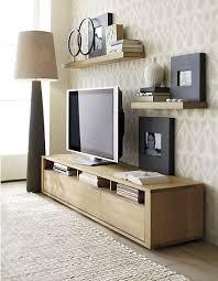 Modern Tv Room Design Ideas Best 25 Tv Rooms Ideas On Pinterest Tv On Wall Ideas Living