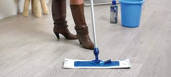 how to clean your laminate floor co uk
