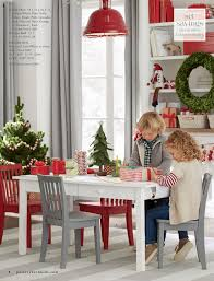 Request Pottery Barn Catalog Pottery Barn Kids Ecatalog Pottery Barn Kids