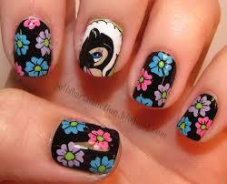 spring nails super cute nails pinterest spring nails and