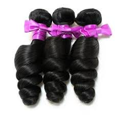 amazon black friday weving ali julia hair brazilian virgin straight hair 3 bundles with 1pc