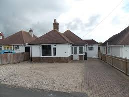 tyedean road telscombe cliffs east sussex 4 bed detached