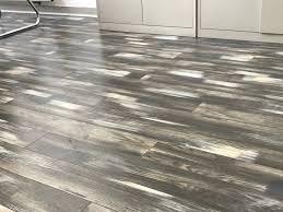 Big Lots Laminate Flooring Flooring Walmart Com