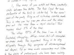 patriotexpressus fascinating sample letter altac advisor with