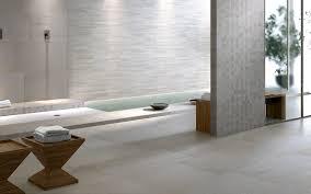 art deco bathroom floor tiles wood floors