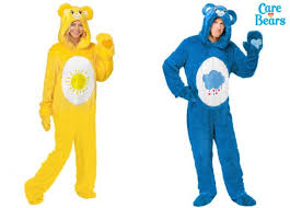 what are you going to be for halloween warm u2013 youalberta u2013 medium