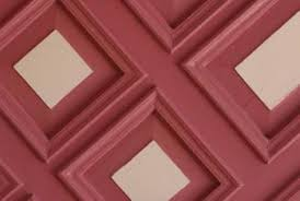 Red Complementary Color Good Complementary Color For Black And Pink Home Guides Sf Gate
