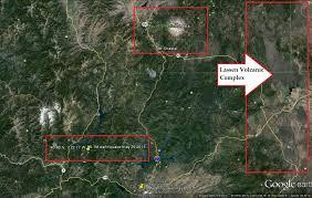 Usgs Earthquake Map California 5 29 2015 U2014 Usgs Responds On Northern California 5 1magnitude