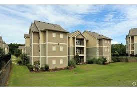 1 Bedroom Apartments Mobile Al Apartments For Rent At Campus Quarters 112 S University Blvd