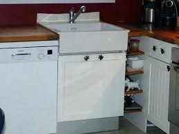 meuble cuisine original evier cuisine original by sizehandphone tablet desktop